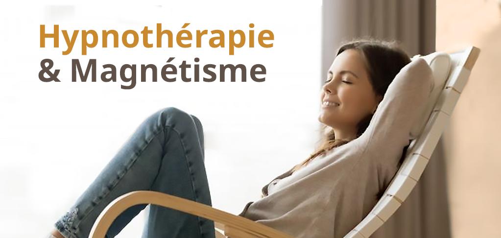 Hypnothérapie, hypnothérapeute, hypnose, magnétisme, sbk hypnose, Saskia Bourakoff, Lausanne, Montreux, Suisse Romande