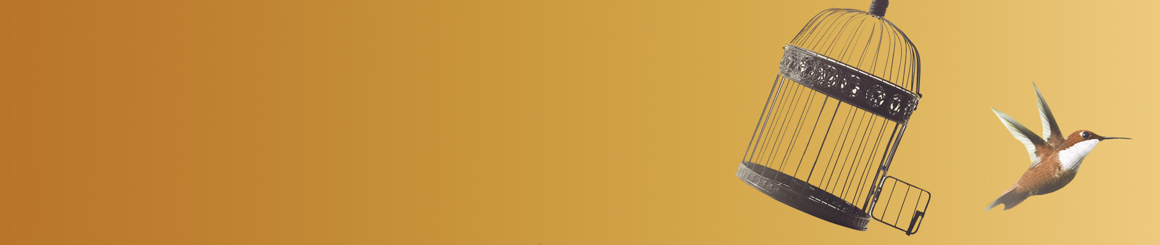 Addictions, sbk hypnose, Saskia Bourakoff, Lausanne, Montreux, Suisse Romande, tabac, nourriture, sucre, réseaux sociaux, alcool, drogues, jeu