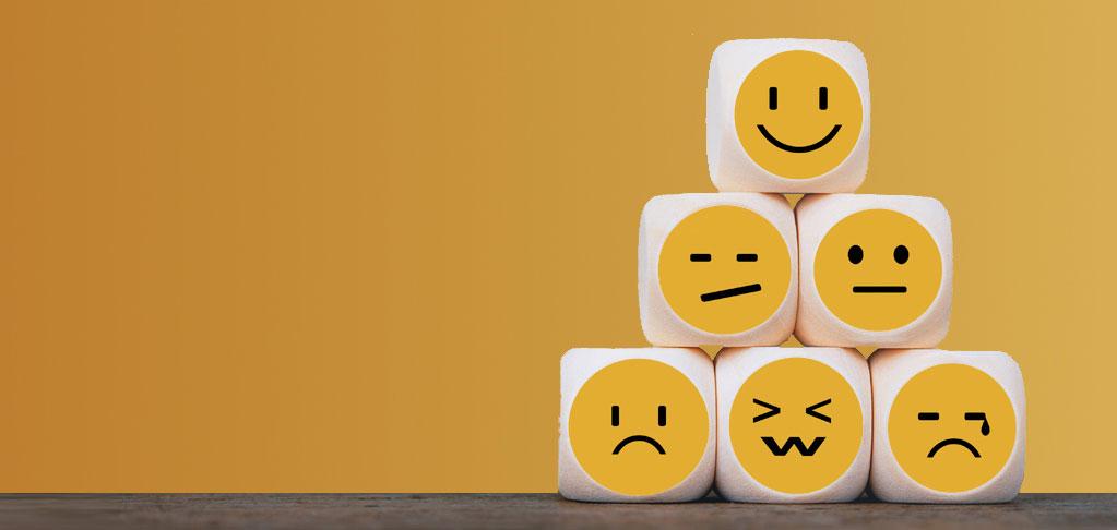 Gestion des émotions, sbk hypnose, Saskia Bourakoff, Lausanne, Montreux, Suisse Romande, maîtrise de la colère, gestion de conflits dans les relations, deuil, rupture, divorce