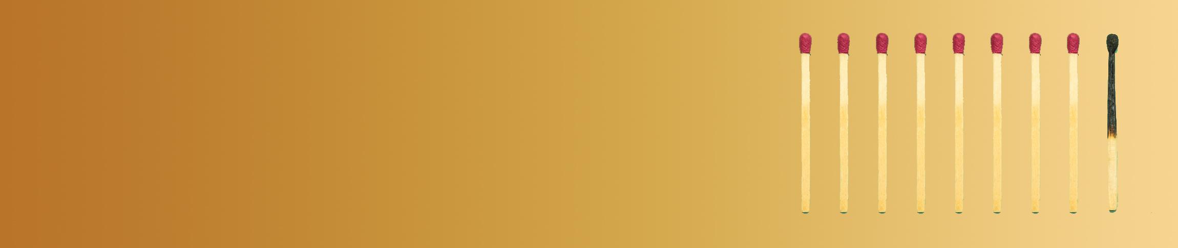 Stress, anxiété, sbk hypnose, Saskia Bourakoff, Lausanne, Montreux, Suisse Romande, prévention burn-out, crises d'angoisse, attaques de panique, toc