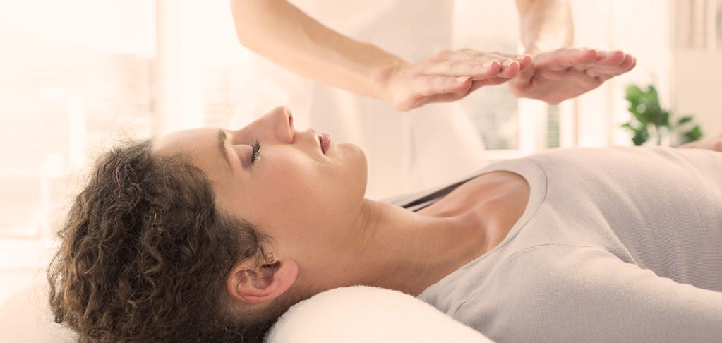 Soins énergétiques humains, magnétisme, sbk hypnose, Saskia Bourakoff, Lausanne, Montreux, Suisse Romande, circuler les énergies, revitaliser l'organisme, rééquilibrer le corps, atténuer les douleurs, réduire le stress, rétablir l'harmonie